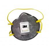 Респиратор 3М 9914