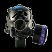 Противогаз гражданский ГП-7Б